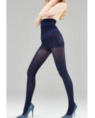 SOLIDEA Wonderful Hips Shaper70 den figura formuojancios kompresines pedkelnes elady.lt