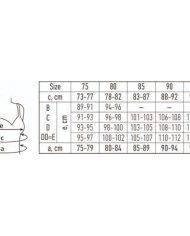 liemenele-maitinancioms-marina-0011-1-1