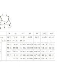 liemenele-maitinancioms-simona-0410-2-1