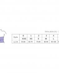 pooperacinis-dirzas-comfort-1-1