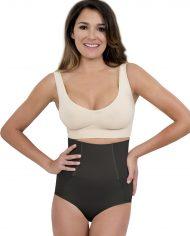 311778-slip-corsetto-nero (2)