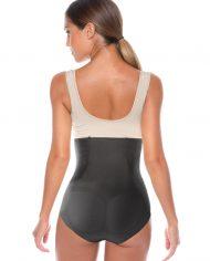311778-slip-corsetto-nero-re-2020